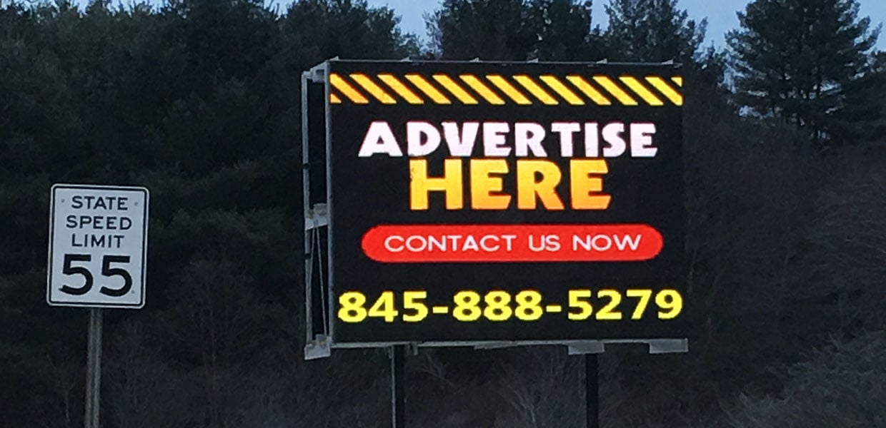 bright-advertising-advertise here billboard
